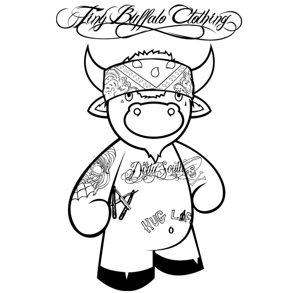 the gallery for  gt  cholo art drawings Homies Coloring Pages  Cholo Coloring Pages